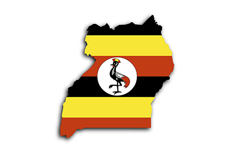 Uganda CSP Evaluation Report 2015